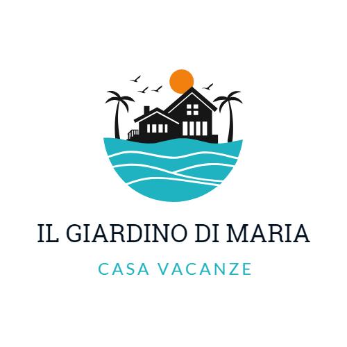 Il giardino di Maria B&B Residence Casa vacanze affittacamere Agropoli