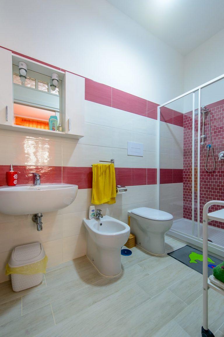 residence appartamento il lungomare